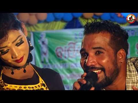 Xxx Mp4 PrakashJal Melody Mate Berkup Kalu Full Hd Video 3gp Sex