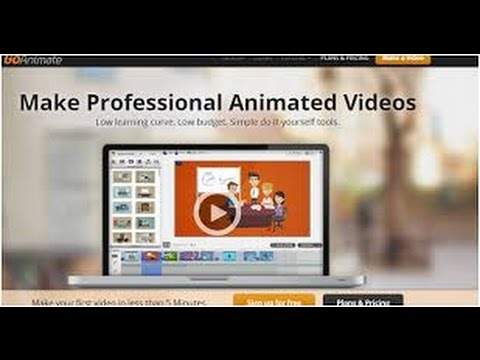 How to Make a Video with Pictures and Music (Slideshow) | youtube  Video Editor