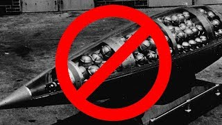 10 Banned Weapons Too Brutal For War