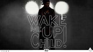 Swedish House Mafia vs. Avicii - Don