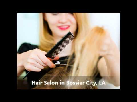 Hair Salon Bossier City LA Fantastic Sams