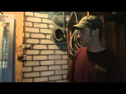Rinnai Tankless Water Heater Install | Hanover Scituate Pembroke Kingston