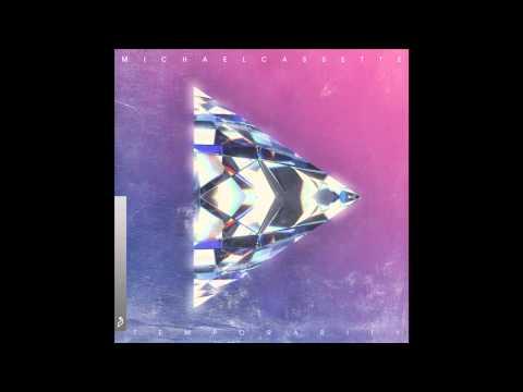 Michael Cassette 'Memories (90's Piano Mix)' iTunes Bonus Track