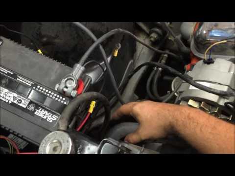chevelle radiator overflow tank bottle 68-72 a body GM