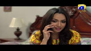 Tum Se Hi Taluq Hai - Episode 02 Best Moments   HAR PAL GEO