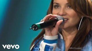 Download Natalie - Energy Video