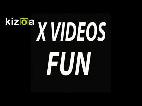 Xxx Mp4 Xxx Ki App Downlode Karen 3gp Sex