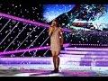 Alejandro Fernandez Ft. Christina Aguilera -