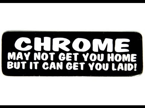How to Set Your Homepage In Google Chrome