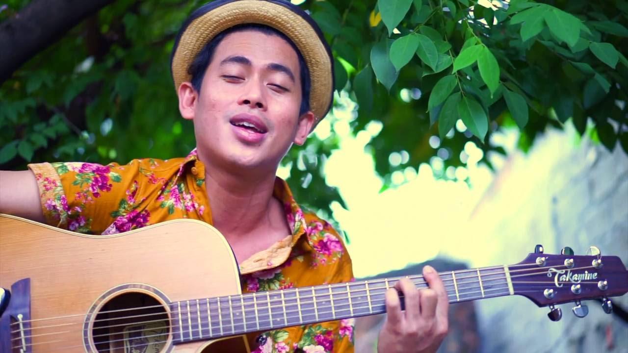 Download Budi Doremi - Jangan Datang ke Lombok MP3 Gratis