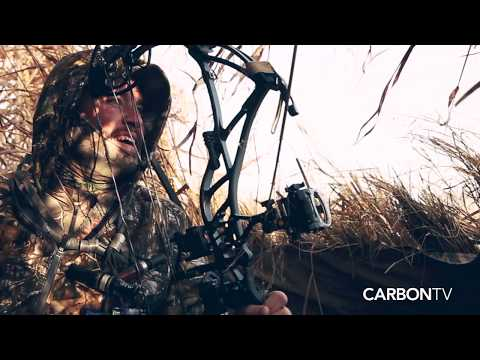 Bow Shows I The Best in Bowhunting