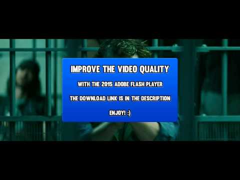 How To Improve Video Quality On Your Laptop