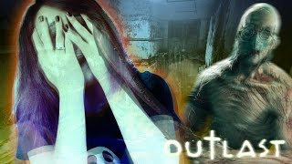 Outlast 2 - O sofrimento voltou!
