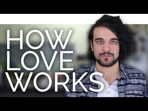 How to Tell if a Guy REALLY Likes You (Collaborative Relationships)  - Ask Harvey #40