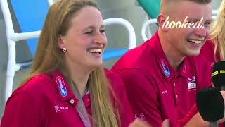 20 EMBARRASSING MOMENTS IN SPORTS