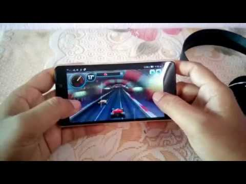 How to play 3D games on android without downloading or pairing it to P.C  (hindi & beng)2017