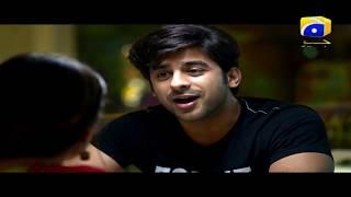 Mera Ghar Aur Ghardari - Episode 02 Best Moments | HAR PAL GEO