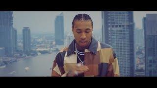 "*New* Tyga Ft Lil Wayne & Travis Scott (2018) ""SAY"" (Explicit)"