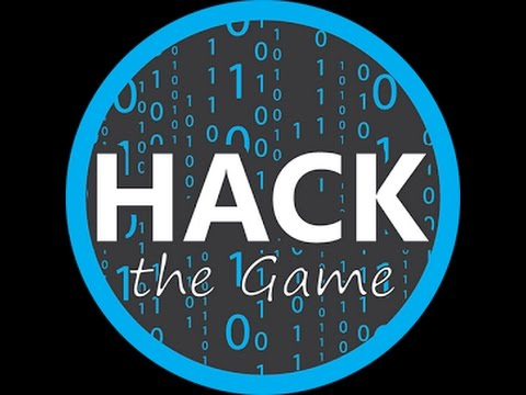How to hack any game coins,keys,money  for free !!!😮