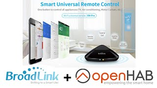 openHAB Install on Windows | Smart Home Automation Control