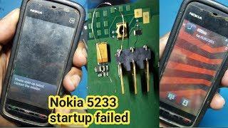 Itel 5622 keypad problem solution   jumper ways - JustU Repair