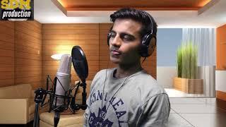 590. Ritik Chauhan // Bollywood // (Cover) // Talent Ek Khoj (NGO)