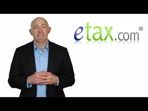 eTax.com Tax Year 2017 Qualify for Head of Household Without Claiming Your Child
