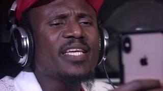 Saura kwana Uku Official HD video By Kwankwasiya Artists