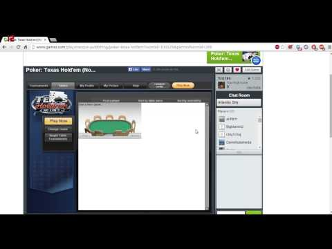 How To Transfer Chips From One Screen Name To Another -AOL Games
