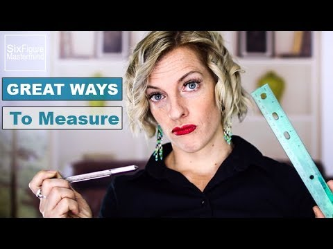 How To Measure Customer Satisfaction Without Surveys