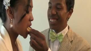 Ekeo ny sitrapony - Tanora Masina itaosy (clip Officiel)