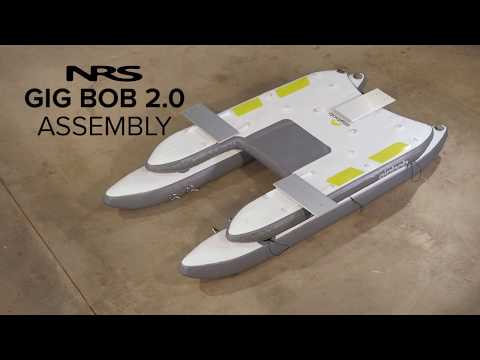 How To | Assembling the GigBob 2.0