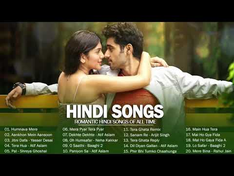 Xxx Mp4 LATEST HINDI SONGS 2019 Best Of Romantic Indian Song 2019 Hit HINDI LOVE SONGS New Bollywood Song 3gp Sex