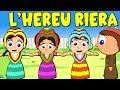 L HEREU RIERA Cançons Infantils En Catala Compilació 15 Minuts mp3