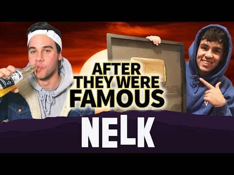 NELK   AFTER They Were Famous   FullSend.com