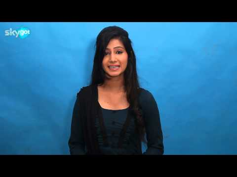 What To Expect At An Audition | Modeling I Ashima Ahmad Live Audition For Serial