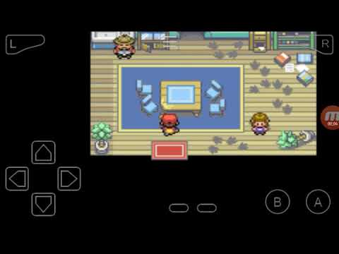 How To Catch Zapdos In Pokemon Fire Red