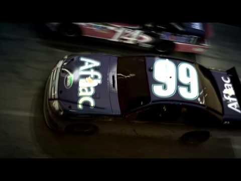 NASCAR Opening