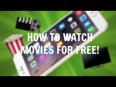 iOS 9.1 & 9.2: How To Watch Movies For FREE!(Moviebox)(iPhone,iPod,iPad)(No Jailbreak)