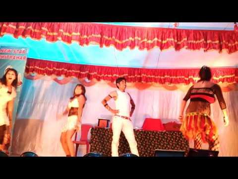 Xxx Mp4 Mahadipur Malda Video 3gp Sex
