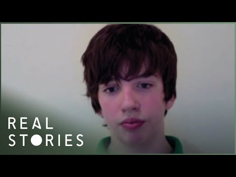 Murderers and Their Mothers: The Coronation Street Killer (Serial Killer Documentary) - Real Stories