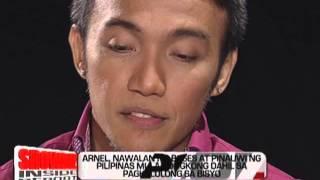SIR Confessions : Arnel Pineda, nagbago ang buhay sa bandang Journey