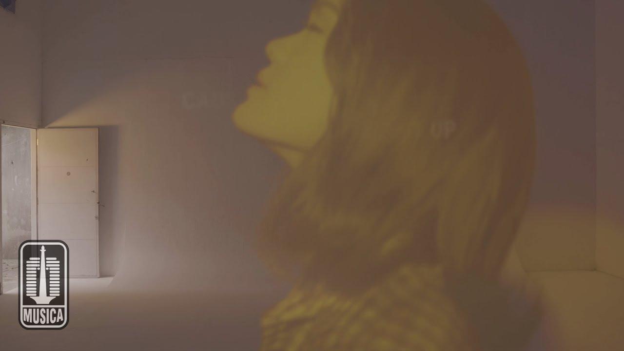 Download Sheryl Sheinafia - Lose My Mind MP3 Gratis
