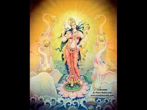 Xxx Mp4 Sri Chakra Raja Simhasaneshwari 3gp Sex