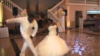 Wedding dance must see