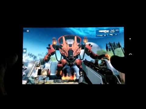 MetroPCS ZTE BLADE ZMAX Gaming#9