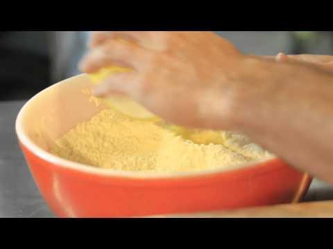 How to Keep Cornbread Moist : Summer Recipes