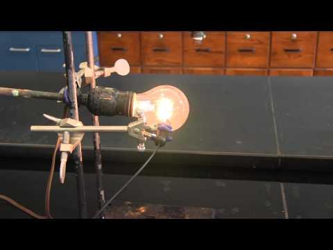 Atomic Spectroscopy with the Pasco Spectrometer