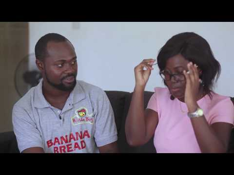The Ghanaian Patriotism and Corruption, what is the way forward?