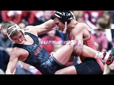 Wisconsin Wrestling: Preseason Nutrition